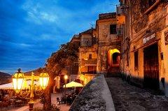 Acces_aventure_italie.jpg