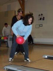ACSV_bowling.jpg