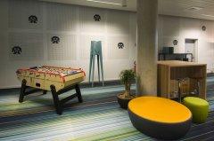 LodgeIn_Espace-lounge-7.jpg